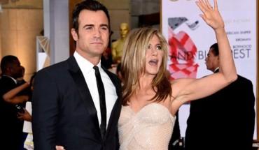 Jennifer Aniston-Justin Theroux: Έτοιμοι για οικογένεια μετά το γάμο