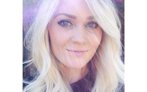 Η Tawny Willoughby έδειξε στον κόσμο πως είναι να έχεις καρκίνο του δέρματος