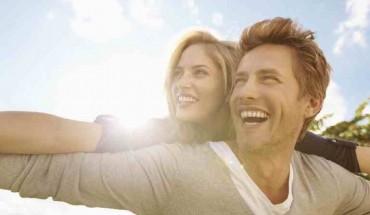 μυστικά μιας απόλυτα ευτυχισμένης σχέσης