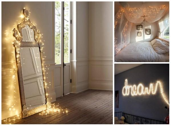12 ανέξοδοι τρόποι για να κάνετε το διαμέρισμα σας ένα έργο τέχνης.