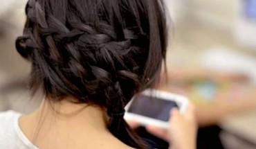 7 Σούπερ Tips για να μακρύνουν τα μαλλιά σας πιο γρήγορα