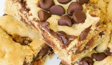 Τα εύκολα brownies