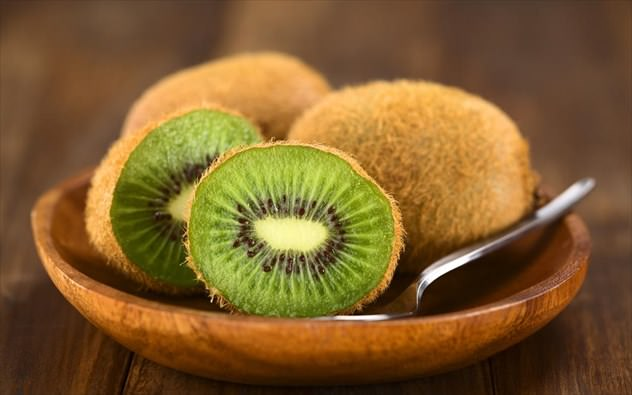 ακτινίδιο 7 φρούτα που κάνουν καλό σε 7 παθήσεις