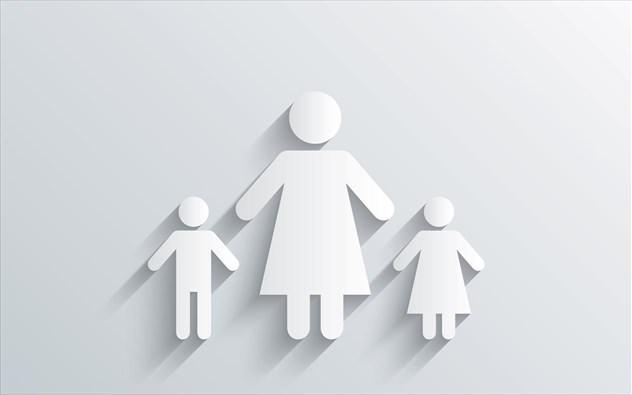 Πώς μπορεί να βοηθήσει το σχολείο τη Μονογονεϊκή Οικογένεια;