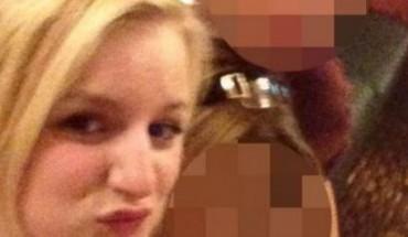 Σεξουαλική παρενόχληση 13χρονου από μπέιμπι σίτερ σοκάρει τη Μεγάλη Βρετανία