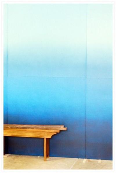 APOX (400 x 592)