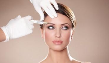 Κάντε μόνοι σας botox με την πιο αποτελεσματική μάσκα προσώπου