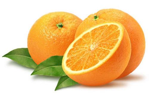 orange_zm