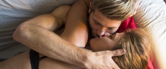 Τα ζευγάρια που κάνουν σεξ μια φορά την εβδομάδα, είναι τα πιο ευτυχισμένα λέει έρευνα.