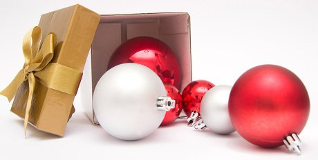 Πως να φτιάξετε το τέλειο χριστουγεννιάτικο δέντρο σε 10 βήματα