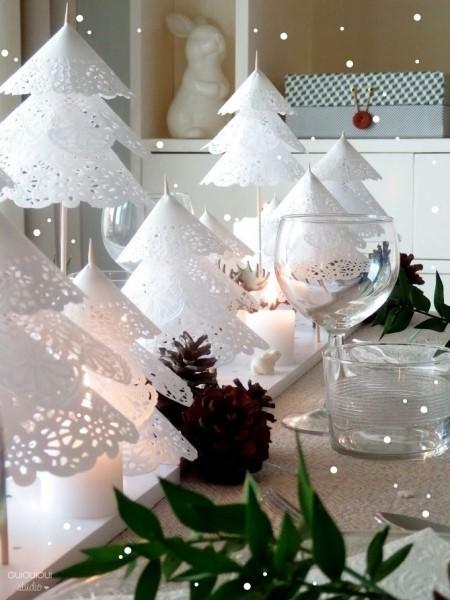 20 ιδέες για χειροποίητα και οικονομικά χριστουγεννιάτικα στολίδια