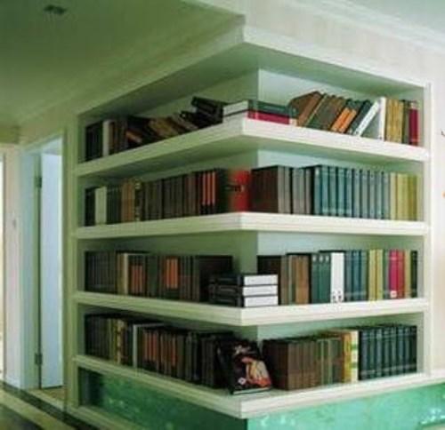 bookcase_decofairy1 (500 x 484)