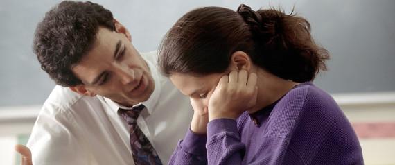5 Πράγματα που πρέπει να πείτε στο έφηβο παιδί σας πριν να είναι αργά