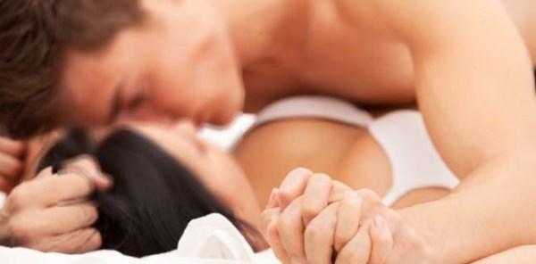 12 ΜΕΓΑΛΕΣ αλήθειες για το σεξ