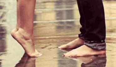 «Δεν είμαστε κοντές»