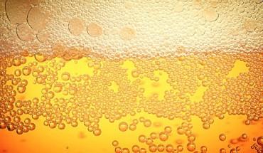12 πράγματα που (ίσως) δεν γνωρίζατε για τη μπύρα