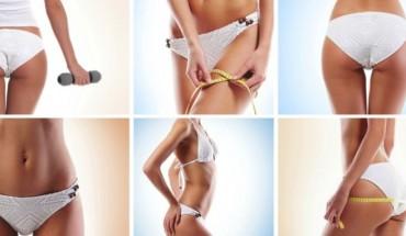 Δίαιτα detox μετά τις γιορτές! Σέξι σώμα ξανά με διαιτολόγιο επτά ημερών