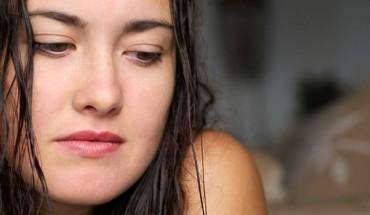 Τα 5 σημάδια ότι δεν αγαπάτε και δε σέβεστε τον εαυτό σας