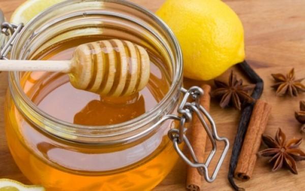 Μέλι και κανέλα: Ένα πανίσχυρο φάρμακο