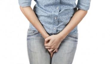 Τι συμβαίνει στο σώμα μας όταν κρατάμε τα ούρα μας παραπάνω από όσο πρέπει