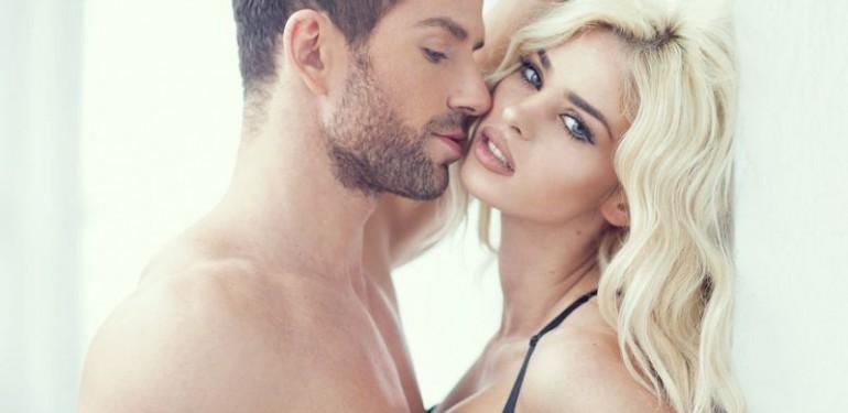 συμβουλές για το σεξ που οι sex experts θα ήθελαν να ξέρεις