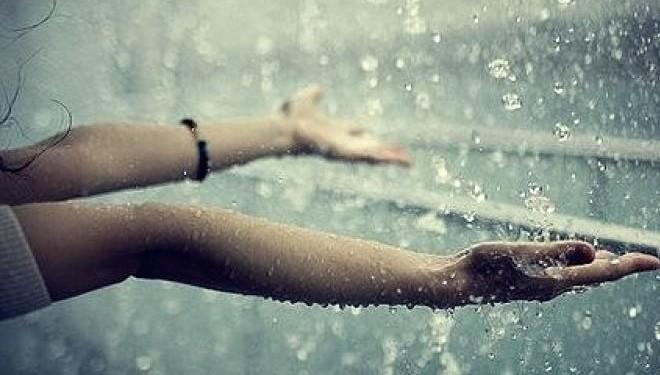 Το ήξερες; Γιατί ο ήχος της βροχής μας νανουρίζει;