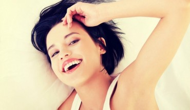 Αϋπνία: 7 συνήθειες της ημέρας για να κοιμάσαι σαν πουλάκι τις νύχτες