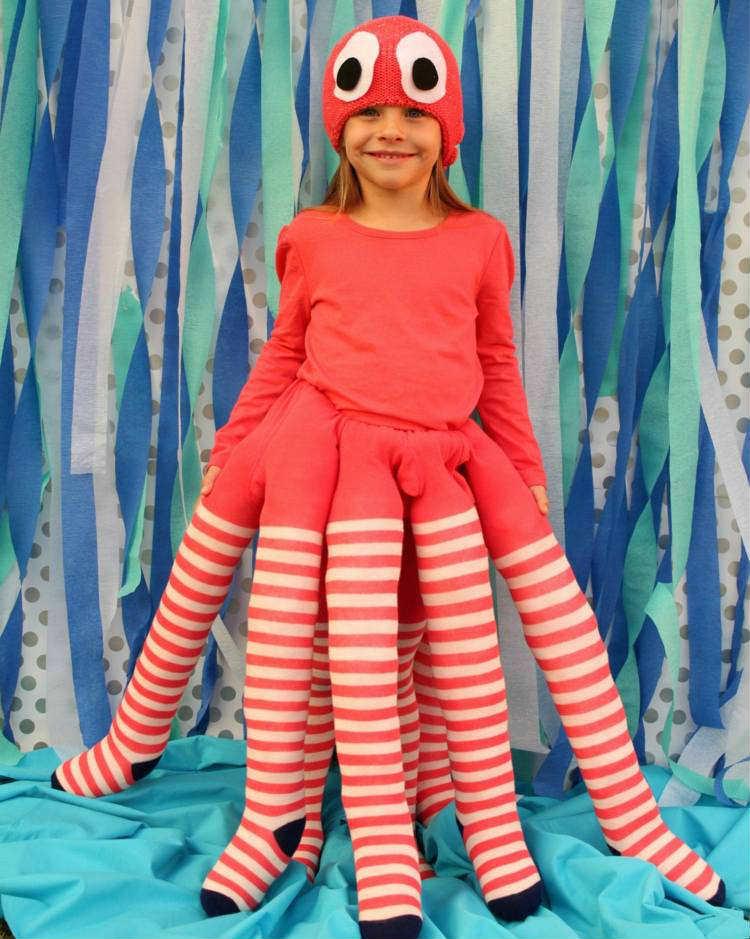 Kids-Costumes-2