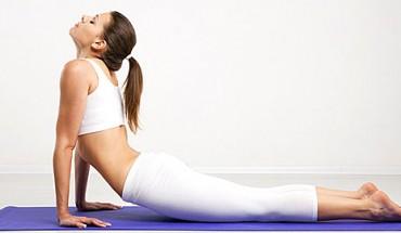 Oι επτά καλύτερες ασκήσεις