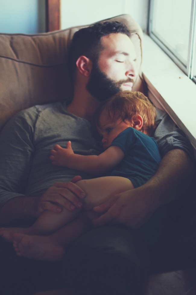 πατρότητα15