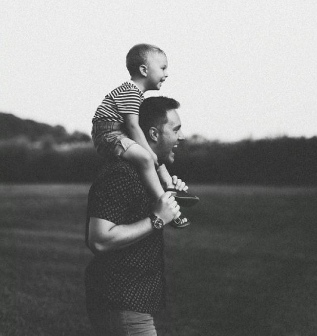 πατρότητα9