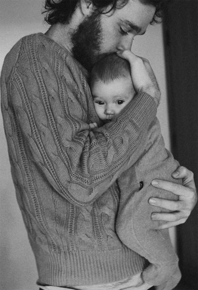 πατρότητα5
