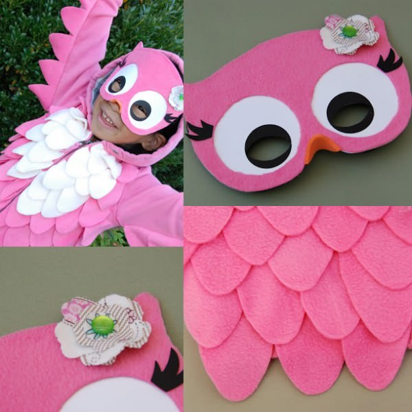 owl-costume-tutorial