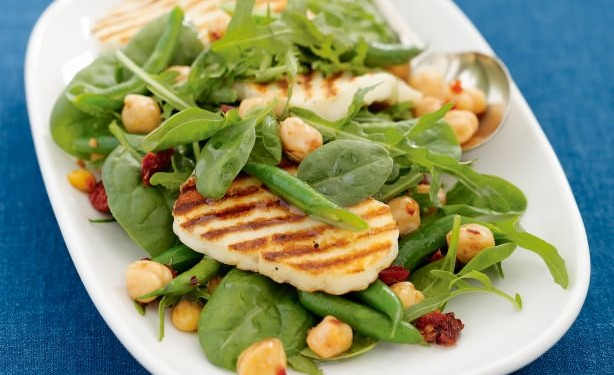 salad-xaloymi