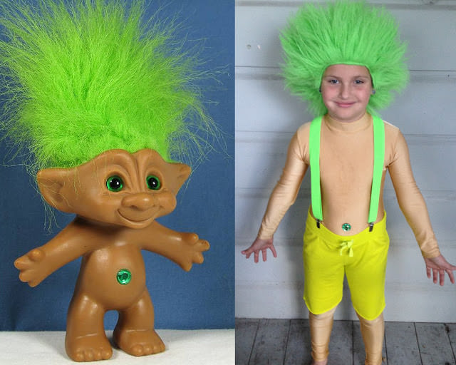 troll-doll-costume-child