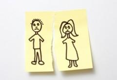 5 ανόητες συμβουλές για το πώς να ξεπεράσουμε έναν χωρισμό