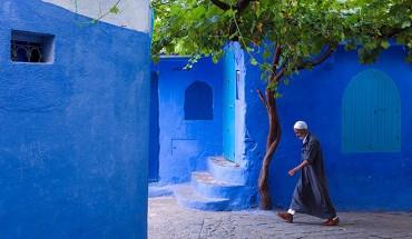 morocco-2 (1)