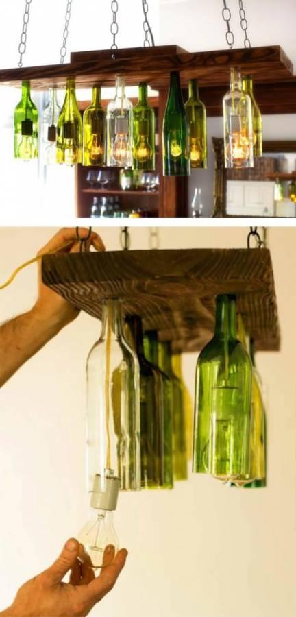 DIY-repurpose-old-kitchen-stuff14__700_1jpg