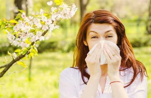 allergia100 (500 x 327)