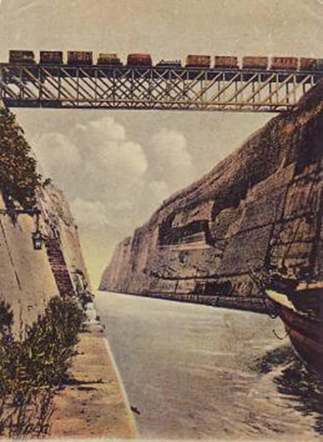 corinth_canal_1911_postcard-658x900