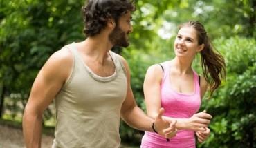 couple-walking-in-park-666x399 (500 x 300)