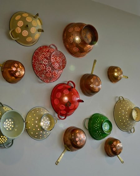 diy-repurpose-old-kitchen-stuff-10_700
