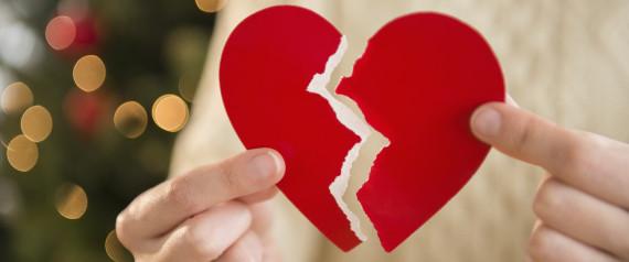 Τι συμβαίνει στο σώμα μας όταν βιώνουμε ερωτική απογοήτευση;