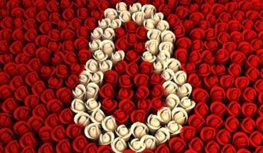 Υπέροχες ιδέες για να γιορτάσετε την Ημέρα της Γυναίκας