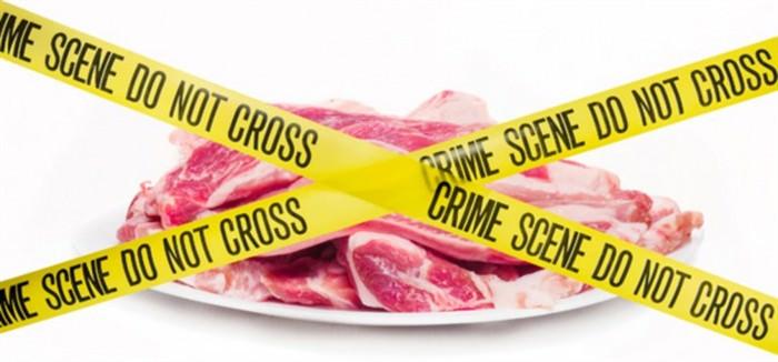 kitchen-crime_1292017521-768x358 (700 x 326)