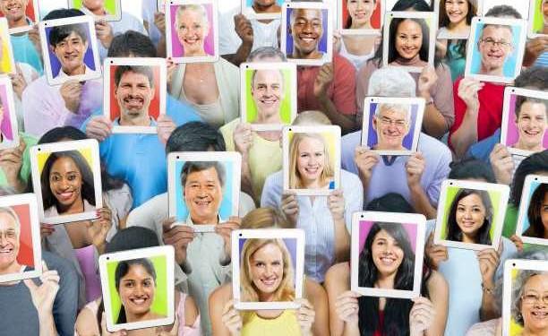 Κουίζ, 8 τύποι χαρακτήρων του ανθρώπου