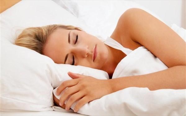 Μέθοδος Leonardo da Vinci, πως να ξεκουραστείτε με μόνο τέσσερις ώρες ύπνο