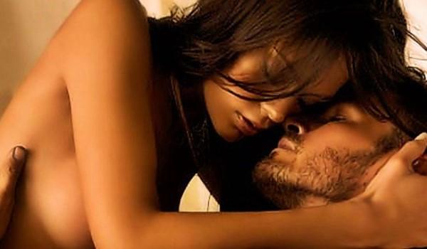 10+5 μύθοι για το σεξ που δεν ισχύουν