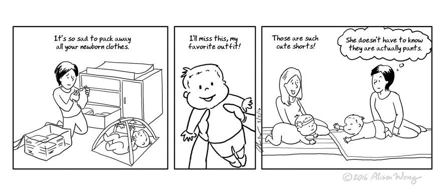 new-mom6