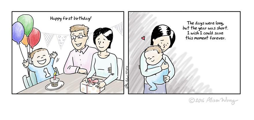 new-mom8
